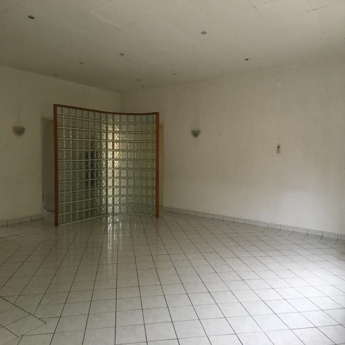 Offres de vente Maison Pointe-Noire ()