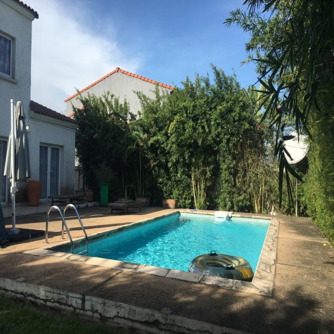 Offres de location Villa Pointe-Noire ()