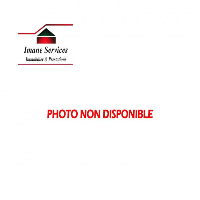 Offres de vente Terrain Pointe-Noire ()